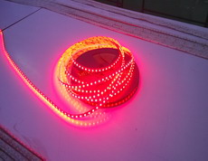 20m LED strip light